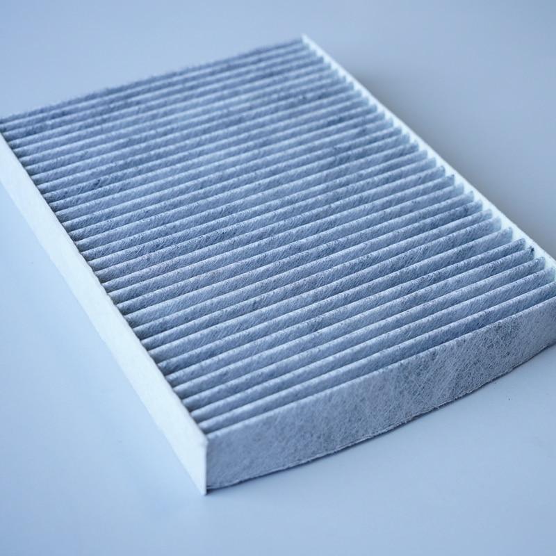 filtro de cabine para 2011 vw touareg 3 0tdi tfsi para porsche cayenne 3 0 4