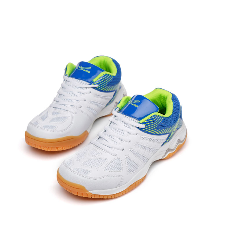 Unisex Professional Volleyball Shoes,Fencing Shoes,Tennis Shoes,Sport Shoes,Women Sneaker,Lightweight Breathable,Big Size 36-45