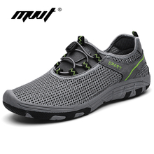 Breathable Men Casual Shoes Summer Men