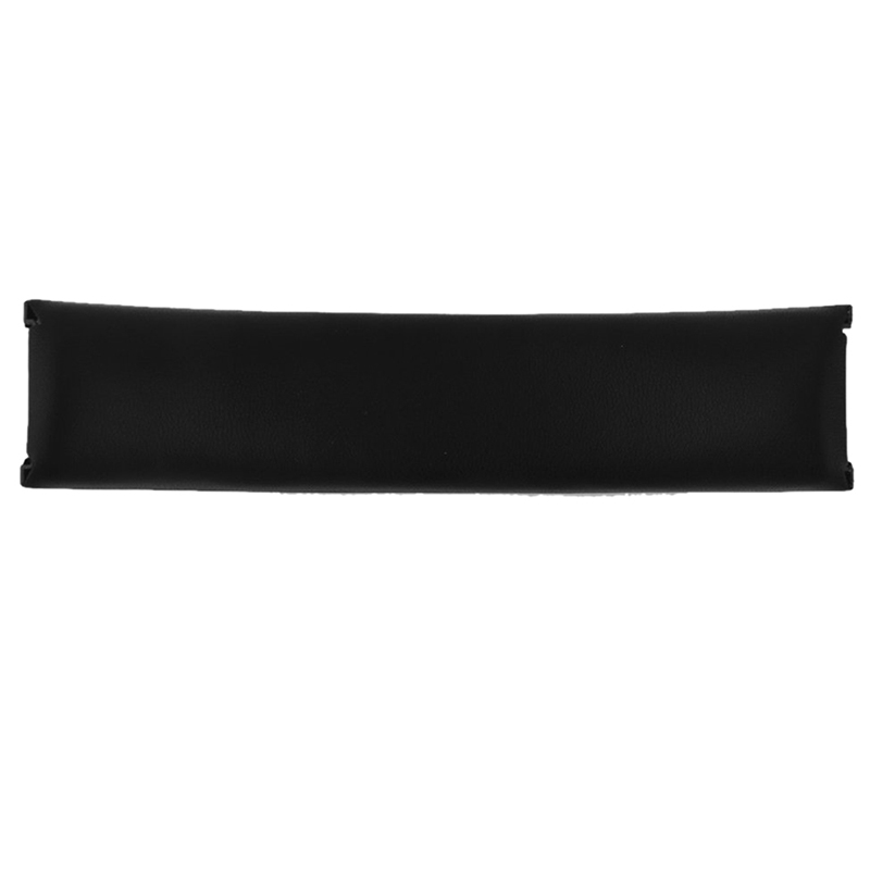 Replacement Pad Headband Cushion For Monster Beats Studio Headphones Black