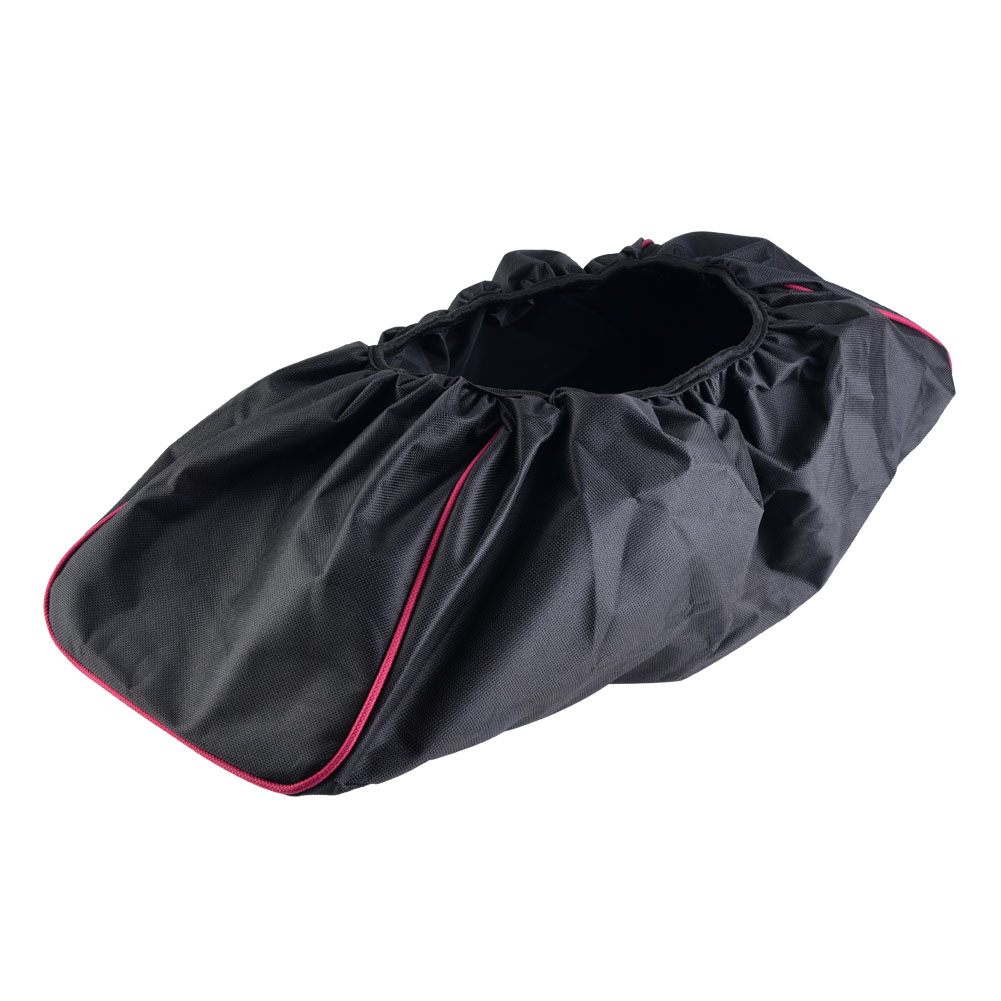 Waterproof Soft 600D Winch Dust Cover For  Driver Recovery 8000-17500 Capacity