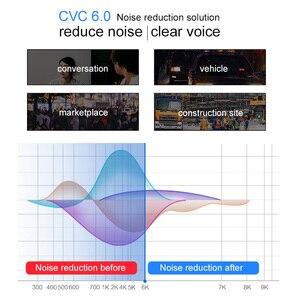 Image 5 - GGMM casque Bluetooth 5.0 Conduction osseuse casque sans fil intégré 8G carte mémoire IPX67 étanche HD Mic sport écouteurs