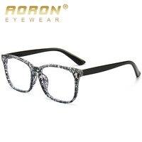 Gafas De Sol cuadradas para hombre y mujer, anteojos De Sol unisex con protección De luz azul, Estilo Vintage, antiazules