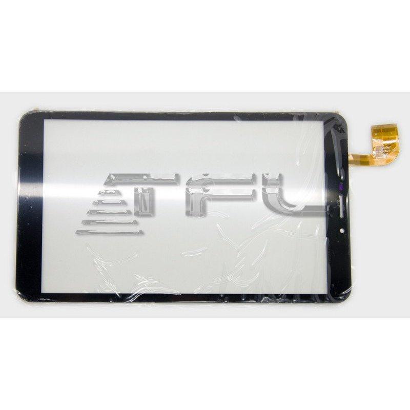 Touchscreen For Digma Optima 8100r 4G Ts8104ml