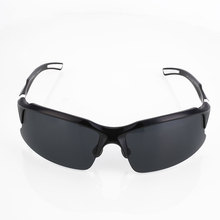 Polarized Cycling Sunglasses Goggles Goggles Casual Professional Cycling