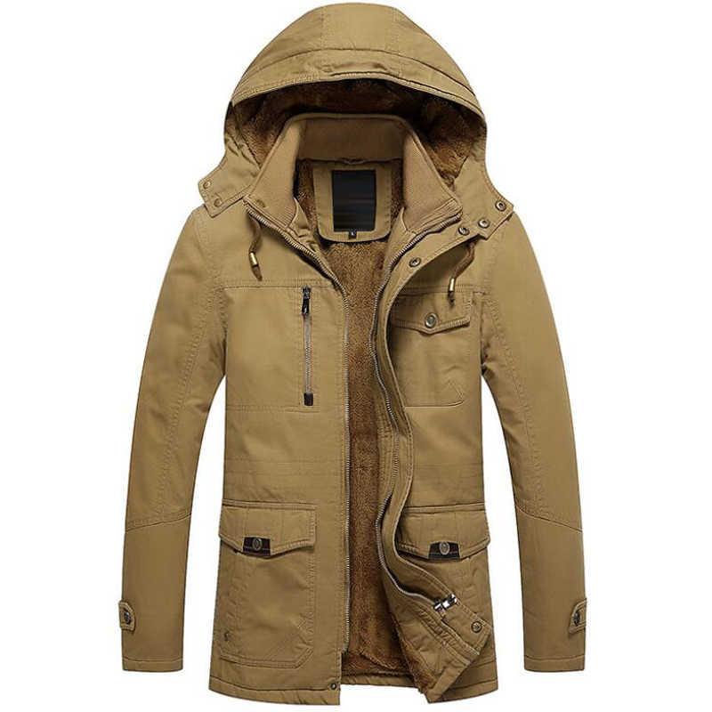 hombre Chaquetas de vestir prendas de para para invierno PZukXi