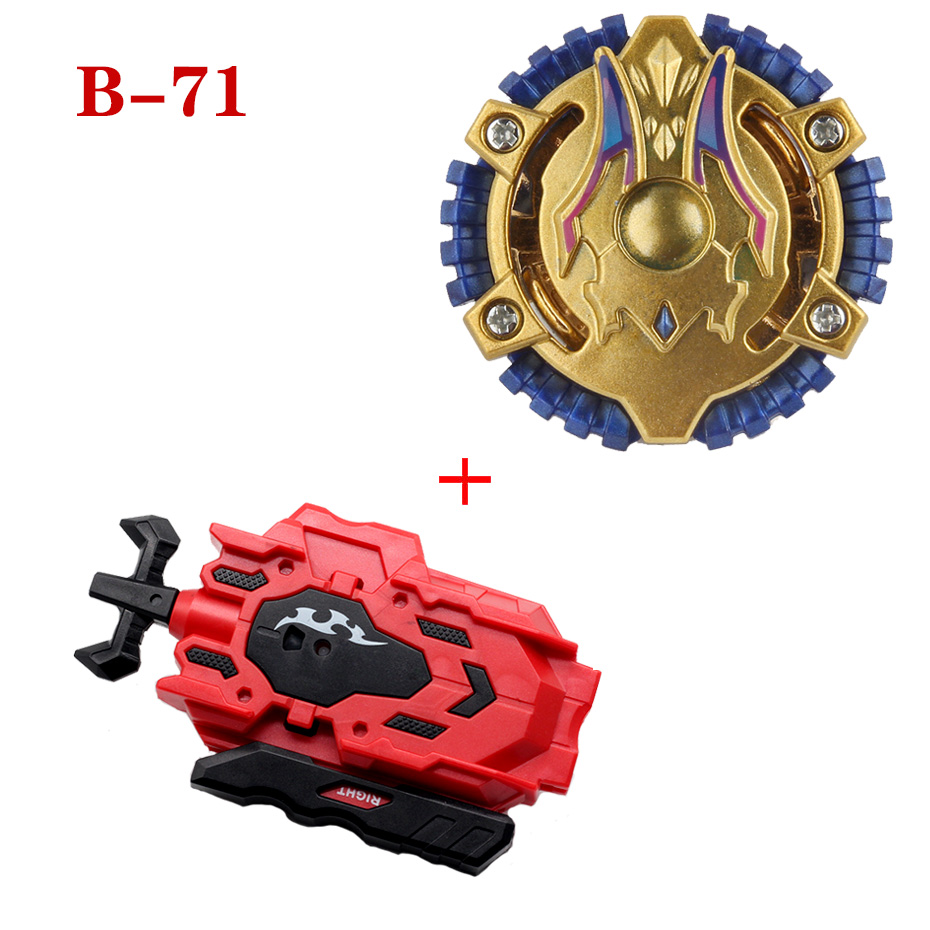 Beyblade Burst B129 CHO-Z Achilles.00 Super Z B-88 With Advanced Grip Launcher