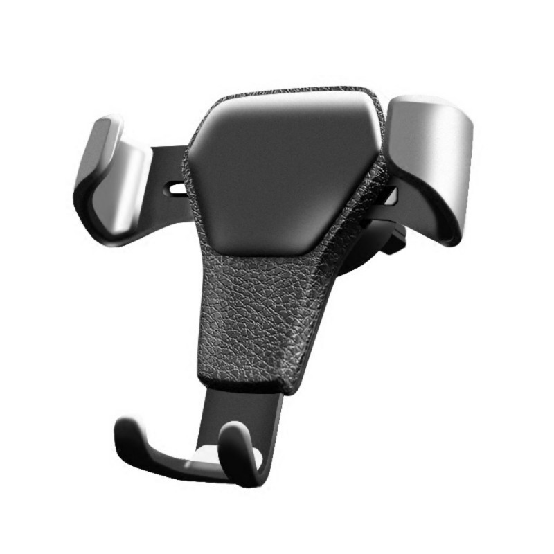 <font><b>Phone</b></font> Mount Holder <font><b>Car</b></font> Air Vent Mount Universal <font><b>Mobile</b></font> <font><b>Phone</b></font> Holder For Smartphone <font><b>Mobile</b></font> <font><b>Phone</b></font> <font><b>Accessories</b></font> image