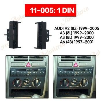 Купон Автотовары в Professional Car Audio Store со скидкой от alideals