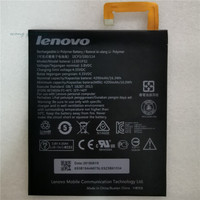 100% оригинал 3,8 в 4290 мАч L13D1P32 для Lenovo Lepad A8-50 A5500 Tab S8-50 батарея