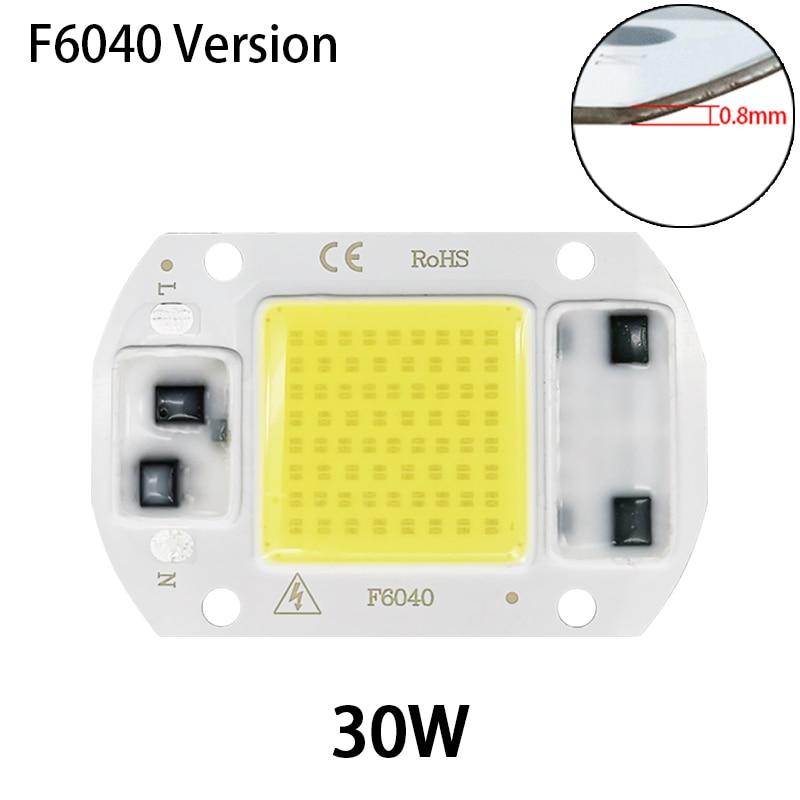 MiBOXER RL2 48 48 Вт RGB + CCT светодиодный настенный светильник IP66 водонепроницаемый AC110V 220V беспроводной 2,4G пульт дистанционного управления и смартф... - 5