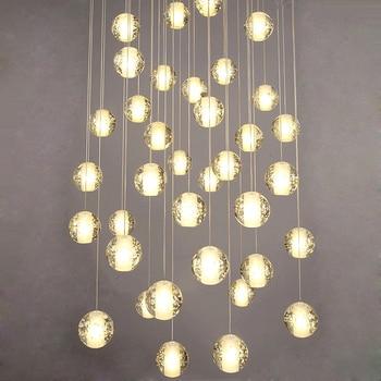 Crystal Glass Lamp Bathroom Bedroom Departments Dining Room Entryway Lighting Living Room Rooms