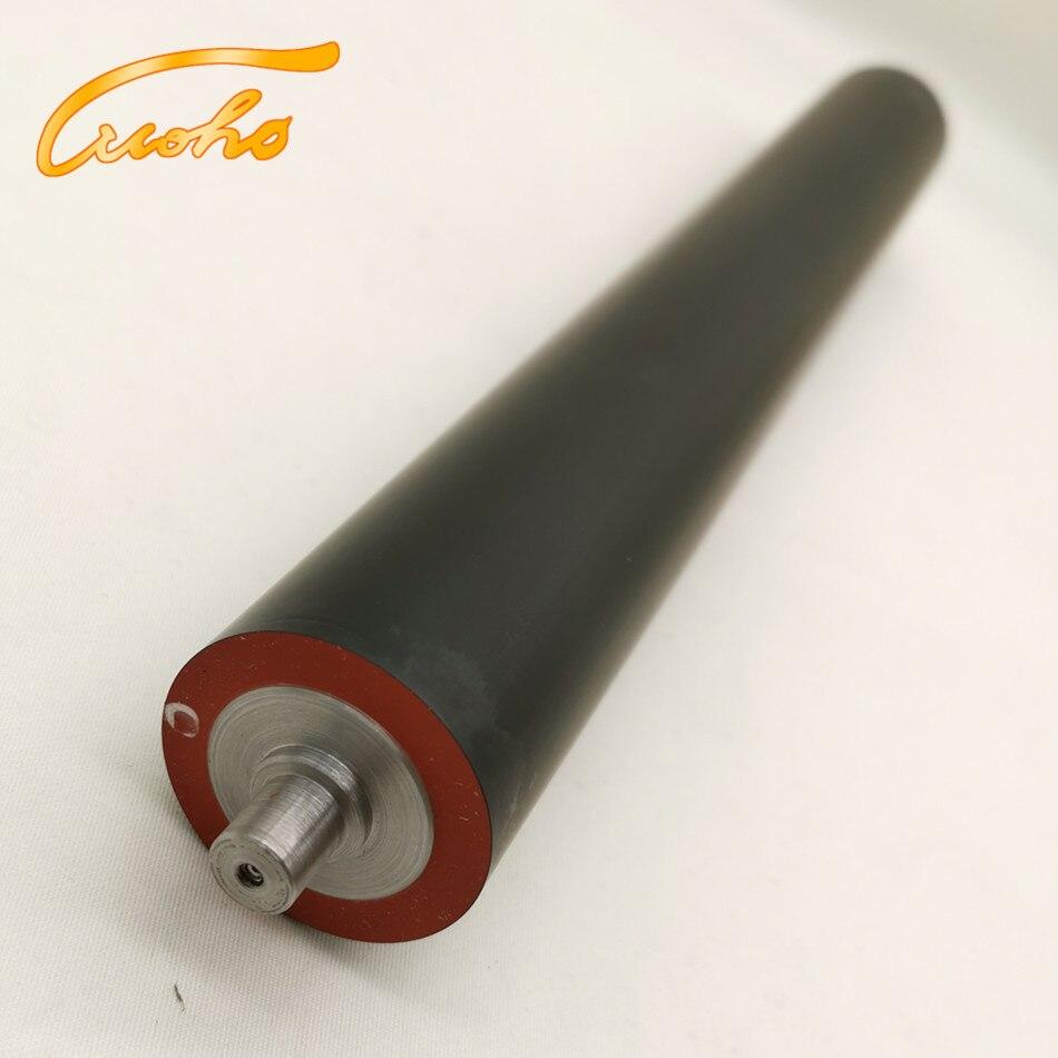 wc5665 lower sleeved rolo para xerox workcentre 5665 5675 5775 5865 5875 5890 rolo de pressao