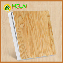 Type 86 Art Switch Socket 1 2 3 4 Gang 1 2 Way Natural Wood Grain Ividuality Creativity Decorative Panel TV Computer Socket