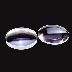 Image 1 - D90F500 D90F600 D90F900 D90F1000 אובייקטיבי עדשה קבוצת 90mm צמצם DIY מקצועי Refractor האסטרונומי טלסקופ חד עיניות