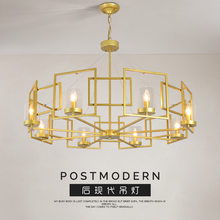 japan lustre pendente hanging ceiling lamps crystal restaurant luminaire suspendu hanging ceiling lamps(China)