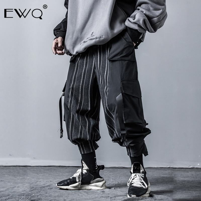 Ropa de moda hombre 2020