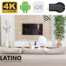 Brasil android ios tv vara colômbia méxico latino m3u tv chile argentina peru vara para smart tv smarters