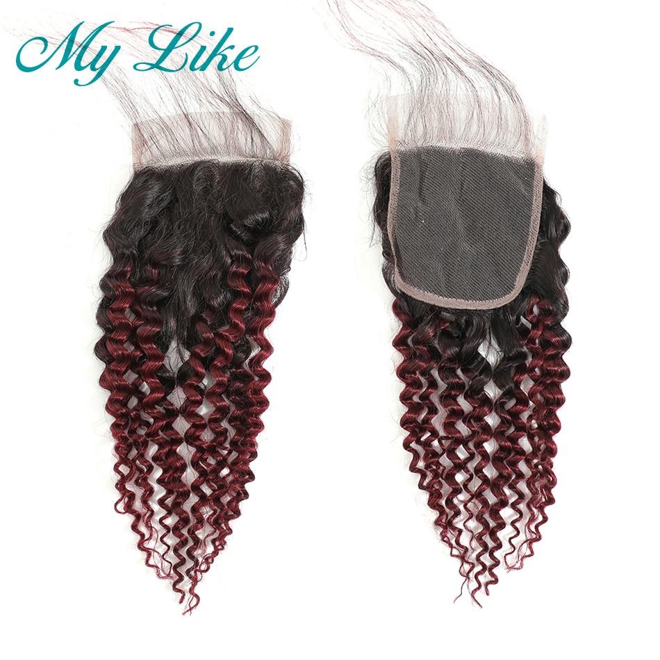 com fechamento peruano tecer cabelo 3 pacotes 02