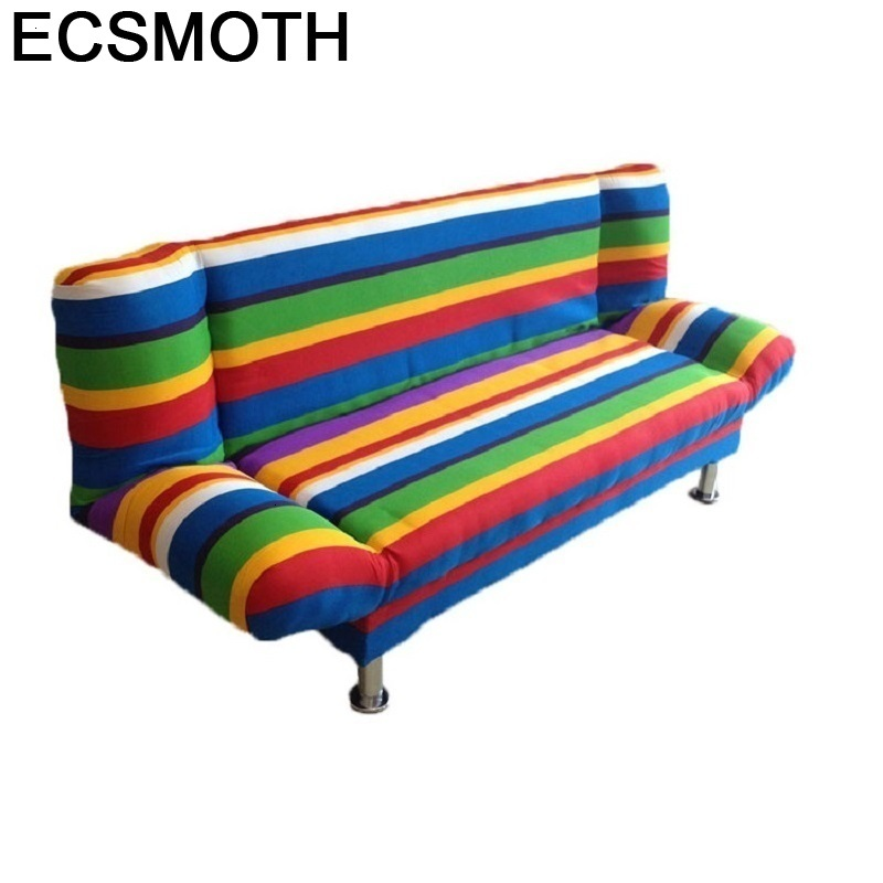 Mobili Per La Casa Letto Couch Puff Cama Divano Fotel Wypoczynkowy Kanepe Set Living Room Furniture Mobilya Mueble Sofa Bed