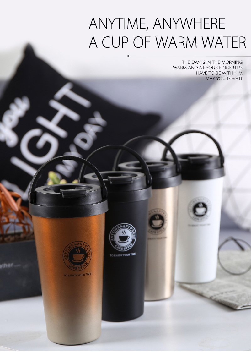 Hfa0ac6c1d4664c6c8ef1aeda759dd791l Hot Quality Double Wall Stainless Steel Vacuum Flasks 350ml 500ml Car Thermo Cup Coffee Tea Travel Mug Thermol Bottle Thermocup