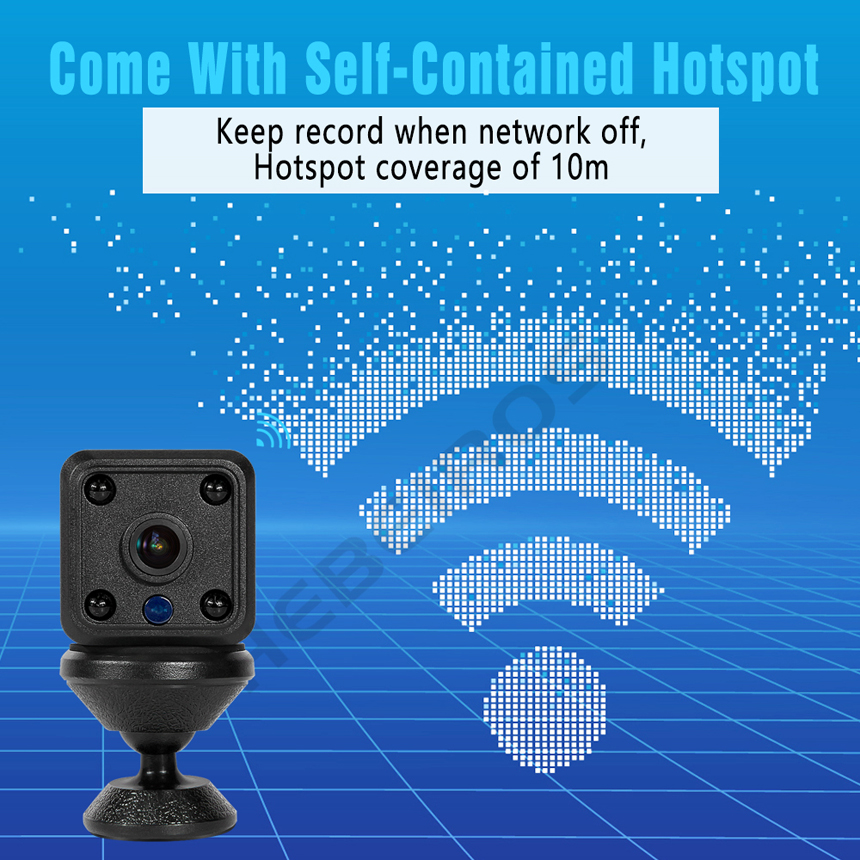 cheapest Dahua Bracket PFB203W for Dahua IP Camera Waterproof Wall Mount Bracket suit for IPC-HDW4433C-A SD22404T-GN IPC-HDW5831R-ZE