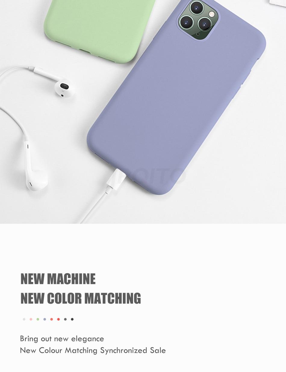 iPhone-11-液态硅胶壳-详情-19_13