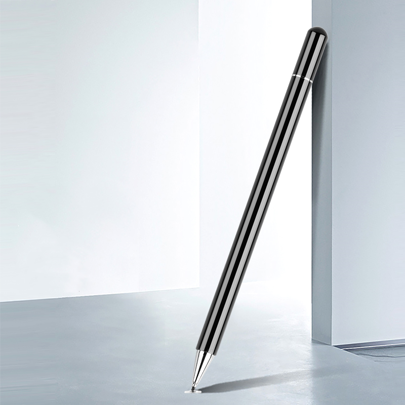 caneta stylus desenho tela capacitiva caneta 01
