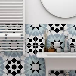 Плитка 300 кухни, ванной, туалета, зеленый ламинат, кирпичная прихожая, противоскользящая плитка для стен и пола