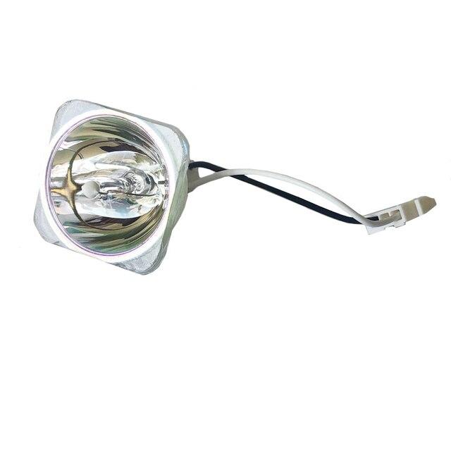 MP515 SHP132 SHP159 מקרן חשוף הנורה/מנורת עבור 5J.J4S05.001 5J.J5205.001 5J.J0A05.001 RLC 055 RLC 058 עבור MP515/MW814ST