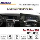 Liislee Car Android ...