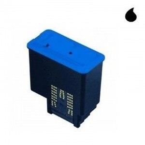 FJ63 CARTRIDGE GENERIC OLIVETTI BLACK (B0702) 19 ml Toner Cartridges     -