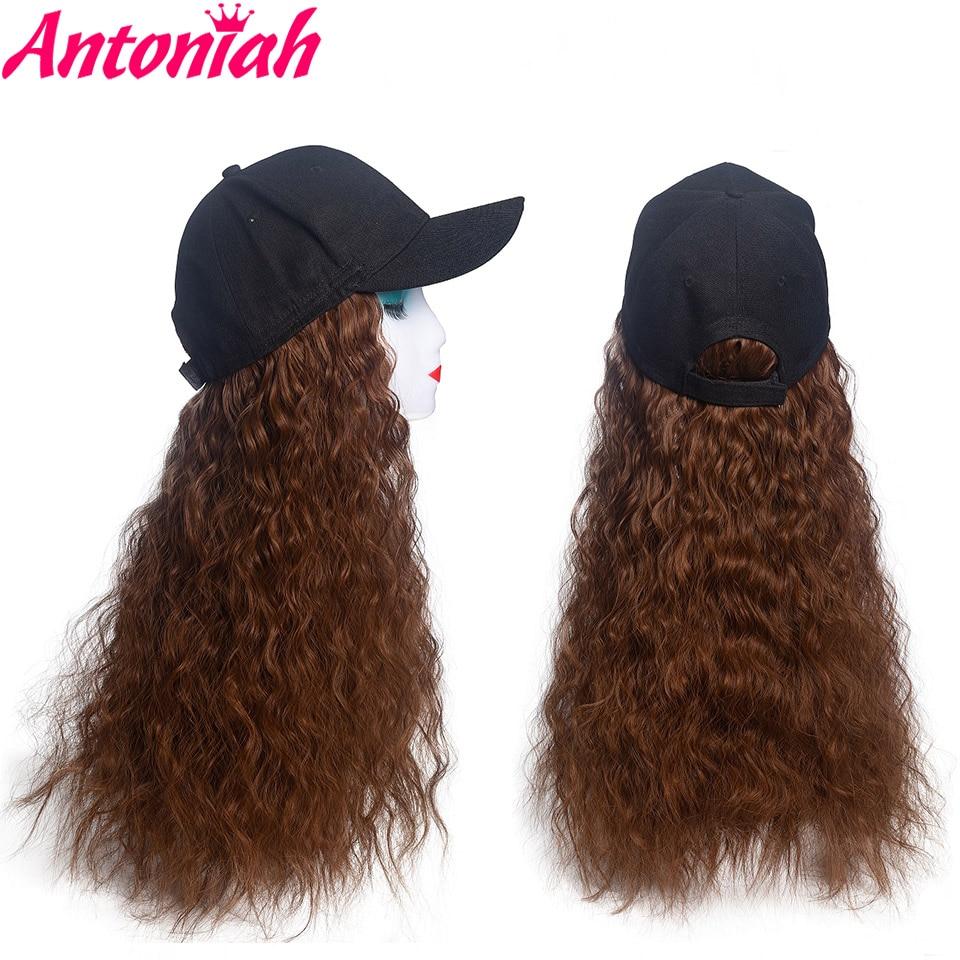 cabelo onda longa onda onda sintetica la 02