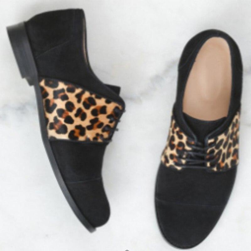 NouC/женские оксфорды по индивидуальному заказу; весенняя обувь; женские лоферы из искусственной кожи; женские кроссовки; женские оксфорды; ж...