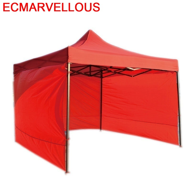 Sonnenschirm Garten Mueble Mobilier Jardin Arredo Mobili Da Giardino Outdoor Parasol Garden Patio Furniture Umbrella Tent