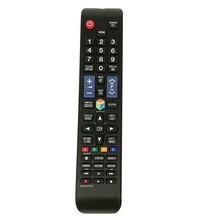 Yeni yedek uzaktan AA59 00797A SAMSUNG LCD LED akıllı TV yerine AA59 00793A AA59 00790A Fernbedienung
