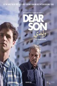 亲爱的儿子[HD]