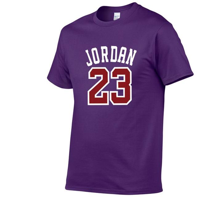 Legend Tshirt 8
