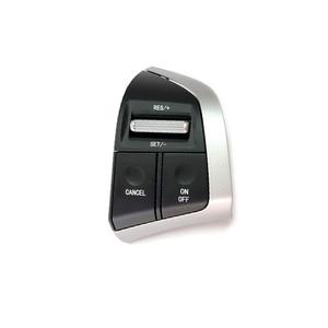 Image 4 - Für Chevrolet dmax D Max V Kreuz S10 2017 Für Holden Colorado 2017 Lenkrad Tempomat Schalter audio Volumen Taste