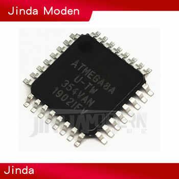 20pcs ATMEGA8A-AU ATMEGA8A TQFP-32 100% NEW - DISCOUNT ITEM  5 OFF Electronic Components & Supplies