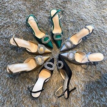 Купон Сумки и обувь в keduoduo Store со скидкой от alideals