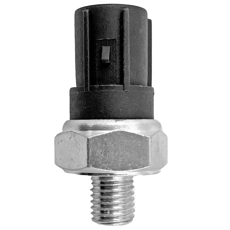 Oil Pressure Switch Solenoid 37250-Pr3-003 For Honda Ridgeline Odyssey Pilot