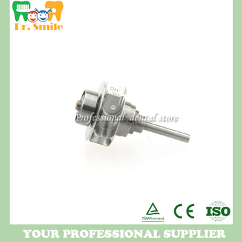 Kavo 6500B Dental Turbine Handpiece Rotor Cartridge Torque
