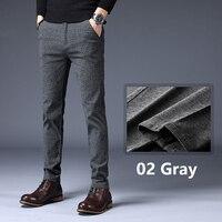 02-Gray