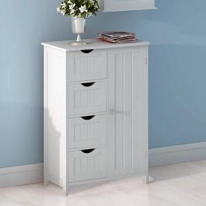 Шкаф из белой ткани МДФ, мебель для дома, шкаф для хранения, шкаф для спальни, шкафы, Мультитулы, домашние аксессуары, домашняя мебель HWC