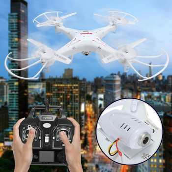 remote control aircraft anti-fall helicopter charging toy aircraft model UAV aircraft
