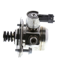 High Pressure Fuel Pump 12658478 12629135 12646884 For Buick Regal Chevrolet Cobalt Saturn Sky
