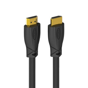 Image 3 - HDMI 2.1 זהב מצופה כבל 4K @ 120HZ 8K @ 60HZ UHD HDR 48Gbps כבל עבור PS4 טלוויזיות Hdtv טלוויזיה xbox מקרנים 1m 1.5m 1.8m 2m 3m HDMI 2.1
