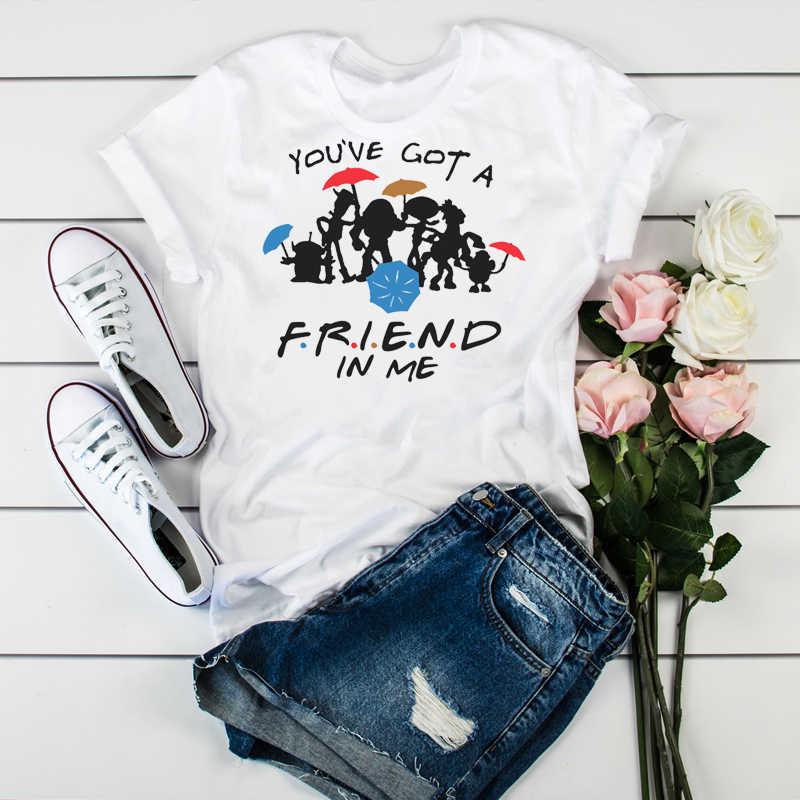 2020 damska koszulka damska graficzny top ubrania kobiety wiara miłość nadzieja bicie serca drukuj ubrania kobiet Tumblr T Shirt t-shirty