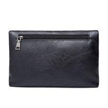 Man Fold Hand Business Leisure Women Messenger Bag Men Handbag Bags Purses And Handbags Purse